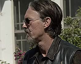 Watch and share Sons Of Anarchy GIFs and Tommy Flanagan GIFs on Gfycat