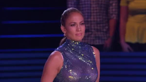 Watch and share Jennifer Lopez GIFs and J Lo GIFs on Gfycat