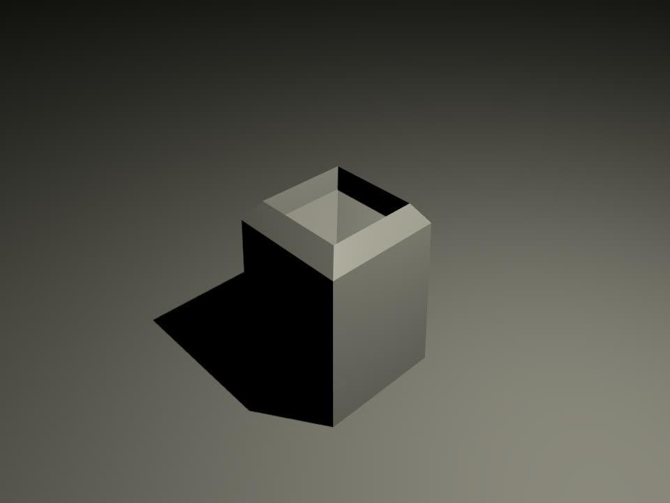 3d, 3dmodeling, Tripsy GIFs