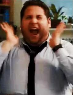 Watch Initial scenes GIF on Gfycat. Discover more jonah hill GIFs on Gfycat