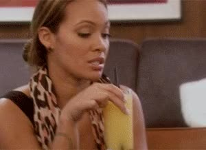 Watch evelyn lozada GIF on Gfycat. Discover more related GIFs on Gfycat