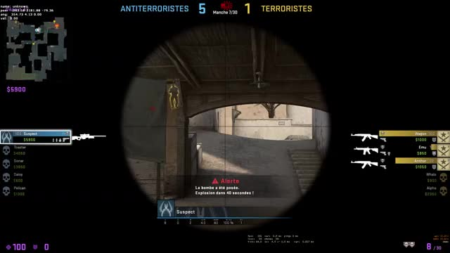 Watch cheater GIF on Gfycat. Discover more CS:GO, GlobalOffensive GIFs on Gfycat