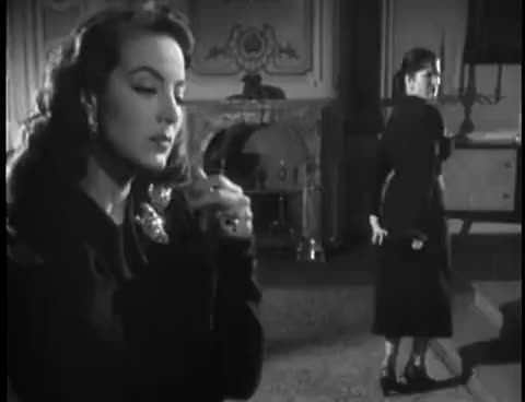 Watch #maria felix GIF on Gfycat. Discover more ladona, maria felix GIFs on Gfycat