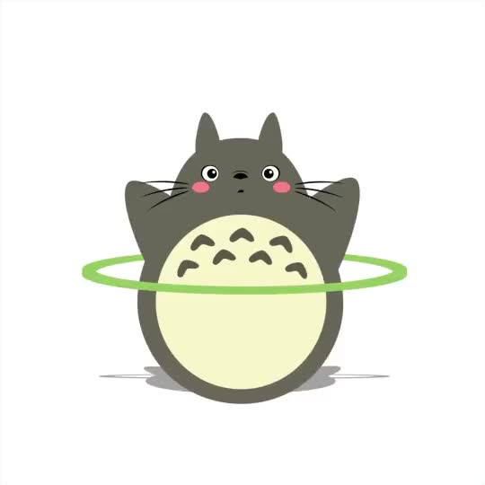 Watch and share Totoro Exercising Days Of Gifs Cl Terryart Ec Totoro Exercising Days Of Gifs Cl Terryart Ec Gifs,ejercicio,cl,of,days,ec,exercising,totoro,terryart Totorofitness Totorofitness Hes Doing It,totorofitness 汗 汗 Studio Ghibli Totoro Gifs Exercise Motivation Cl Terry Studio Ghibli Totoro Gifs Exercise Motivation Cl Terry Gifs,motivation,ghibli,cl,terry,studio,4,totoro,exercise Totoro Totoro Te,totoro Studio Ghibli Totoro Gifs Exercise Motivation Cl Terry Studio Ghibli Totoro Gifs Exercise Motivation Cl Terry Gifs,motivation,ghibli,cl,terry,studio,totoro,#1,exercise (reddit) GIFs by sobadsogood on Gfycat