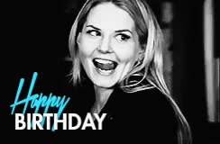 Watch and share Jennifer Morrison GIFs on Gfycat