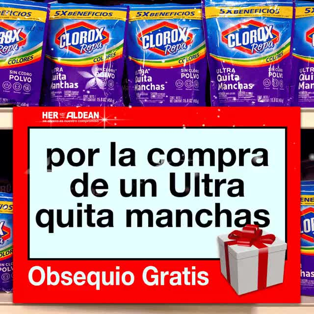 Watch and share Clorox Ultra GIFs and Her Aldean GIFs by David Ronquillo on Gfycat