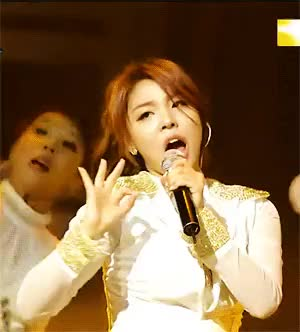 Watch and share Slaying From Day 1 GIFs and Queen Ailee GIFs on Gfycat