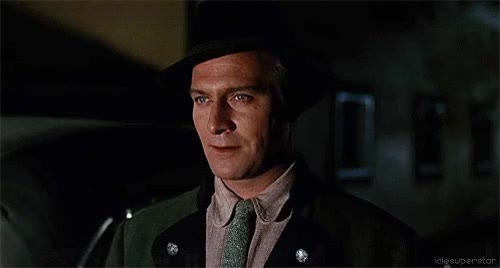 Watch and share 17 Ways Captain Von Trapp Is The Perfect Gentleman.... GIFs on Gfycat