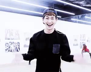 Watch and share Shinee Onew GIFs and Lee Jinki GIFs on Gfycat