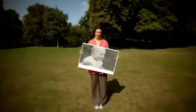 Watch Miranda GIF on Gfycat. Discover more Funny, Miranda Hart GIFs on Gfycat