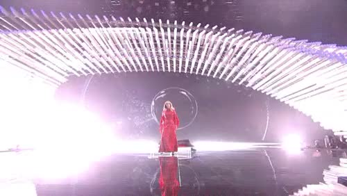 Watch and share Eurovision 2015 GIFs and Eurovision Gifs GIFs on Gfycat