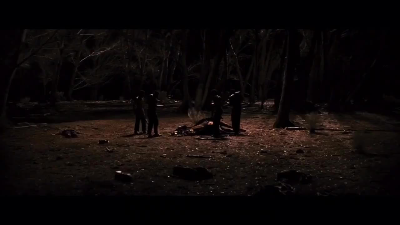 movie, Django Unchained GIFs