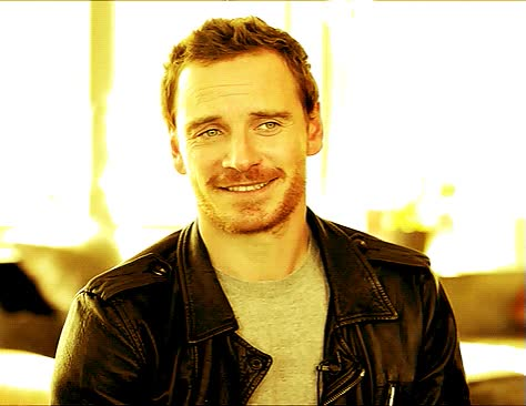 Watch Michael Fassbender GIF on Gfycat. Discover more michael fassbender GIFs on Gfycat