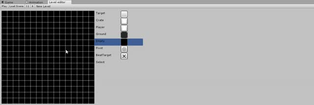 Watch level editor unity GIF on Gfycat. Discover more related GIFs on Gfycat