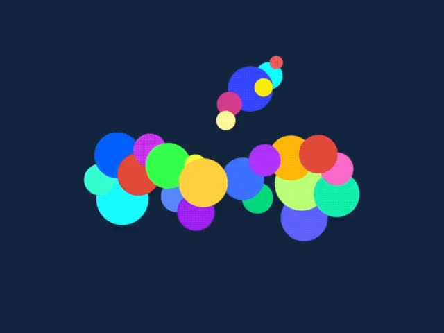 Watch and share Apple Event Animation Tubikstudio GIFs on Gfycat