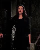 Watch be your own anchor GIF on Gfycat. Discover more **, favoriteoutfits, hayley marshall, hayley stan coalition, hayleyedit, mine: hayley marshall, mine: the originals, original groupies, the originals, toedit GIFs on Gfycat