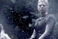mine vikings Katheryn Winnick Lagertha vikingsedit gtkmm lagerthaedit GIFs
