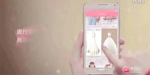 Watch Luhan GIF on Gfycat. Discover more chen, exo crack, lay, luhan, lumin, tao, xiuchen, xiuhan, xiulay, xiumin, yixing GIFs on Gfycat