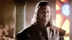 Watch this eddard stark GIF on Gfycat. Discover more arya stark, bran stark, catelyn stark, eddard stark, game of thrones, got edit, gotedit, house stark, jon snow, my edit, ned stark, robb stark, sansa stark, sean bean, thronesgifs GIFs on Gfycat