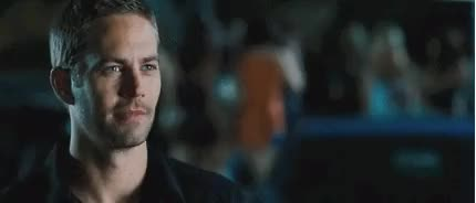 Watch and share Always In My Heart GIFs and Paul Walker Queue GIFs on Gfycat
