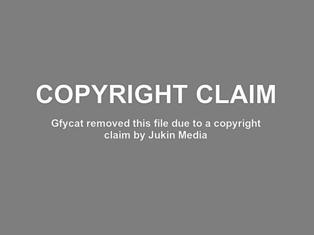 fail, fails, gifs, Ultimate Fails Compilation 2015 || FailArmy Best Fails of the Year (Part 2) GIFs