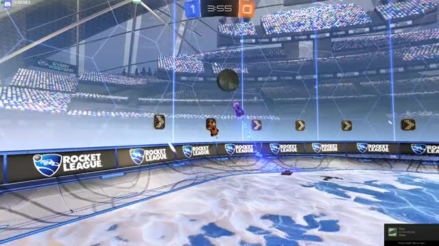 Watch and share Rocket League GIFs and Dankeykyle GIFs on Gfycat