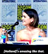 shelley hennig shelley hennig