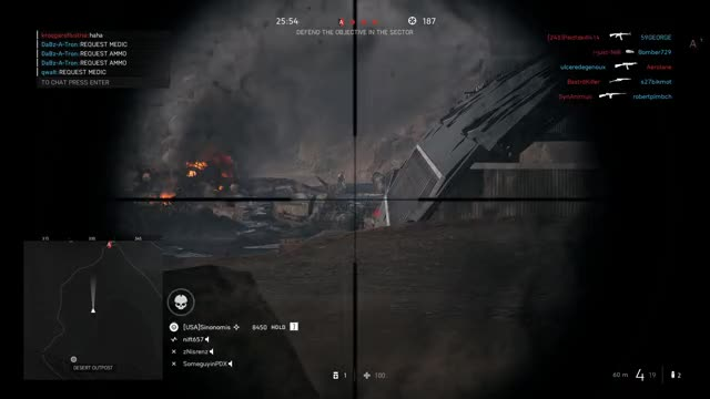 Watch Collateral GIF by Simon (@sinonomis) on Gfycat. Discover more BFV, Battlefield, Battlefield 5, Battlefield V, Collateral, Sinonomis GIFs on Gfycat