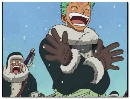 Watch Alliance of D !!! GIF on Gfycat. Discover more D allience gif, drum, one piece gif, roronoa zoro, zoro GIFs on Gfycat