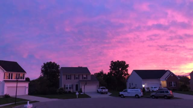 Watch this sunset GIF by JumJum (@jumjum777) on Gfycat. Discover more related GIFs on Gfycat
