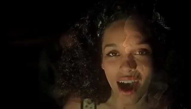 Watch smile GIF on Gfycat. Discover more Izzy Bizu GIFs on Gfycat