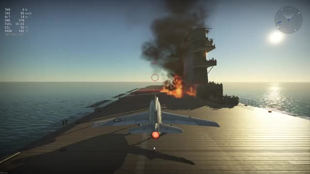 Watch TIL GIF on Gfycat. Discover more warthunder GIFs on Gfycat