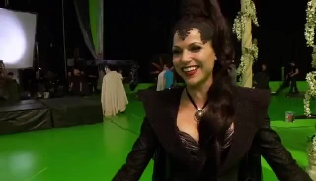 Watch Perfect LAna GIF on Gfycat. Discover more Lana GIFs on Gfycat