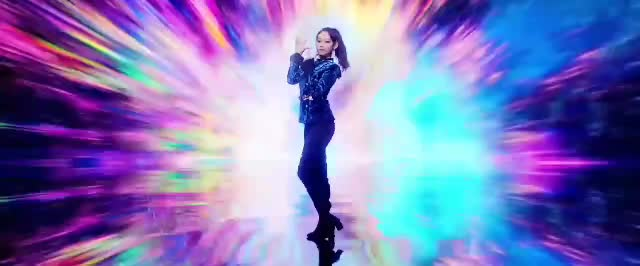 Watch Mina (Gugudan) GIF by CamCam (@camcam) on Gfycat. Discover more Act 4, Cait Sith, Gugudan, Mina, Mina gif, The Boots, aesthetic, bad girl, bad girls, girl group, girl groups, kpop, kpop gif, kpop gifs, pretty GIFs on Gfycat