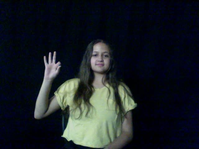 Watch and share FLORIDA RAELYNN  PEIOD 2 GIFs by mbenson on Gfycat