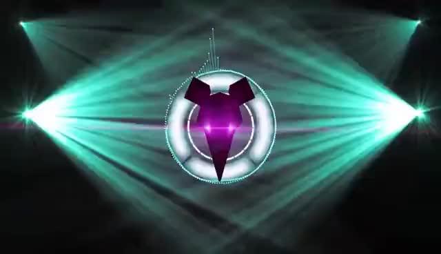 Deadmau5 - Phantoms Can't Hang (Original Mix)
