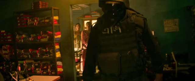 Watch and share Extraction Gunfight GIFs by siare9 on Gfycat