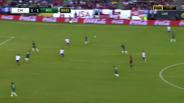 Watch and share Cfbofftopic GIFs and Soccer GIFs on Gfycat