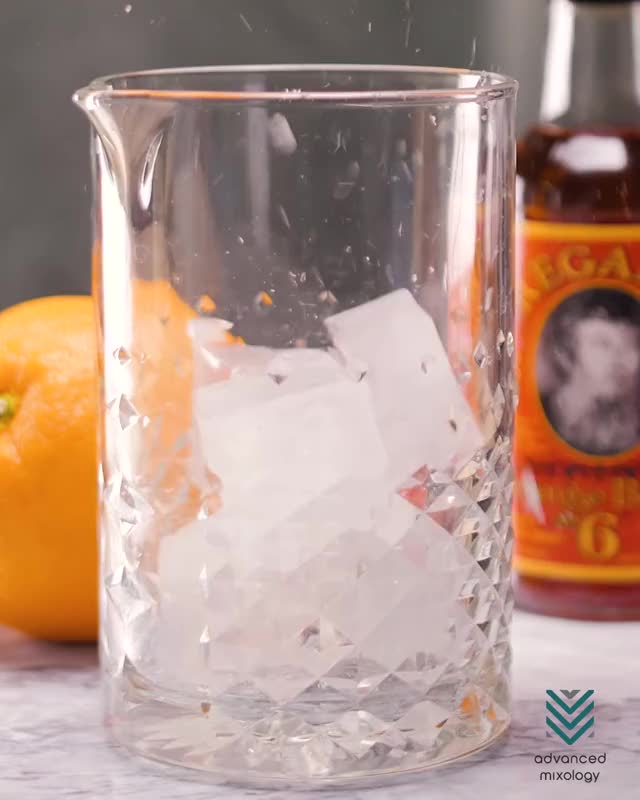 Watch and share Cocktail Recipe GIFs and Cocktails GIFs by Advanced Mixology on Gfycat