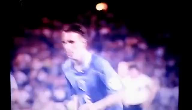 Watch england germany 1996 penalties GIF on Gfycat. Discover more related GIFs on Gfycat