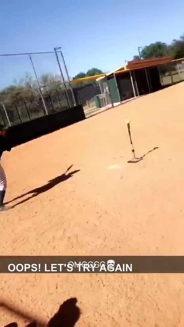 Watch Tania Castro winner!!!🐎🐎🐎💚💛 GIF by @klansford on Gfycat. Discover more Laredo College Softball GIFs on Gfycat