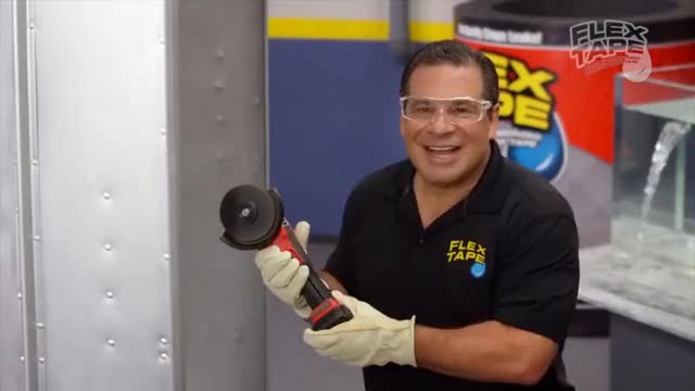 Watch I Sawed This Boat In Half GIF on Gfycat. Discover more comedy, etc, flextape, meme, memes GIFs on Gfycat