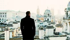 Watch and share Gifs Are Not My GIFs and Daniel Craig GIFs on Gfycat