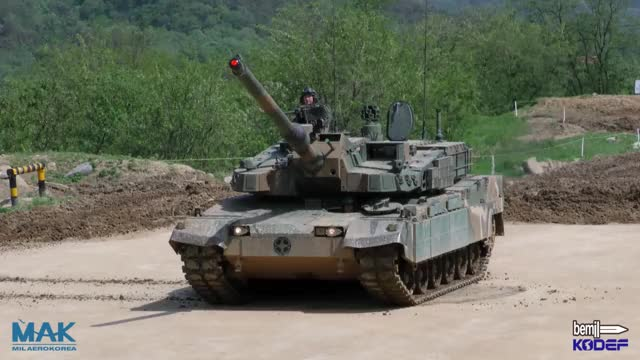 Watch and share Tankporn GIFs by tehroot on Gfycat