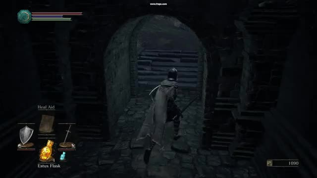 Watch DarkSoulsIII 2016 04 14 20 41 25 54 GIF on Gfycat. Discover more gaming GIFs on Gfycat