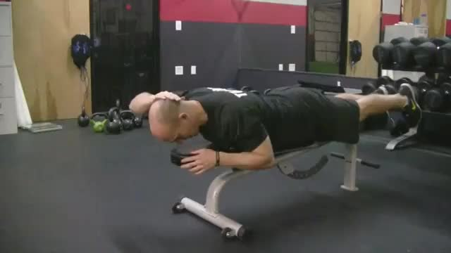 Watch and share Hip Adductors GIFs and Bodyweight GIFs on Gfycat