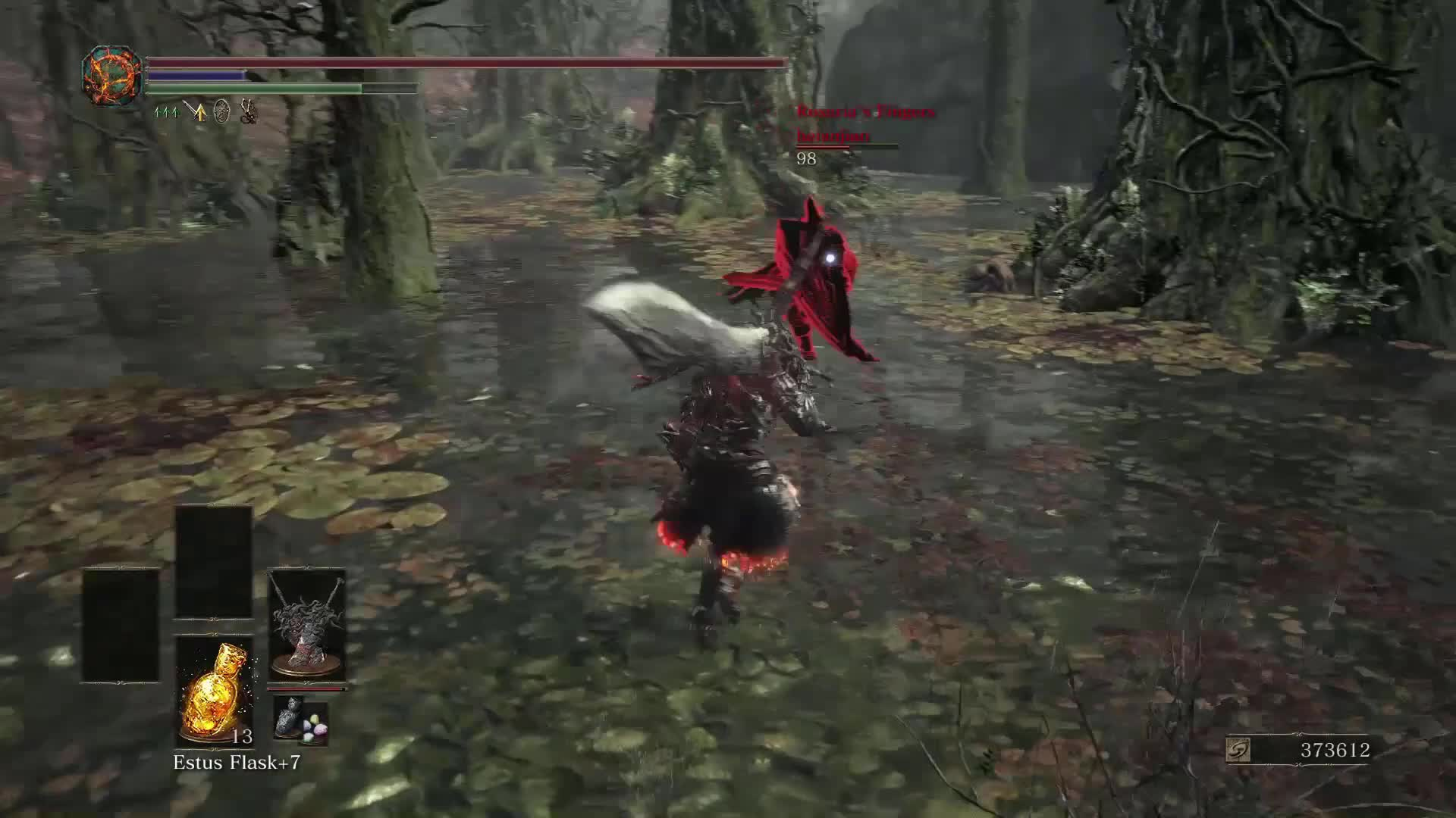 darksouls3, pvp, paired greatswords GIFs
