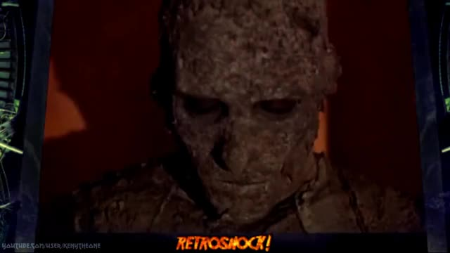 Watch the mummy GIF on Gfycat. Discover more related GIFs on Gfycat