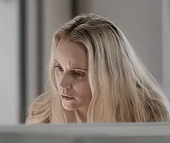 Watch and share To My Lovely Anon GIFs and Sofia Helin GIFs on Gfycat