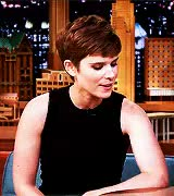 Watch this fallon tonight GIF on Gfycat. Discover more 4, f4castedit, fallon tonight, gifs*, honestly dont kill me for this bad coloring, kate mara, kmaraedit, margotrobbiesbf, marvelcastedit, rubertkazinsky, the tonight show, the tonight show starring jimmy fallon GIFs on Gfycat